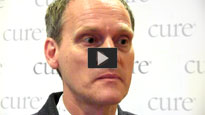 Measuring Response to Treatment in Multiple Myeloma