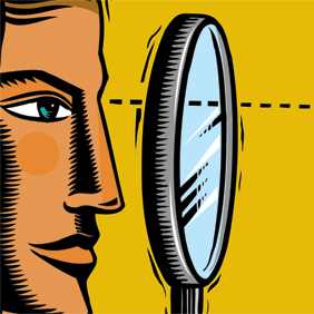 Need for Improvement: Colorectal Cancer Screening Among Hispanic Men