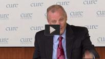 Communication Goals for CRC Patients