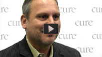 Blake A. Morrison Discusses the Excitement in Myeloma Research