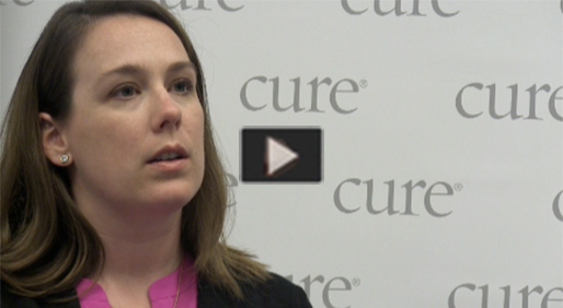 The Importance of Seeing a Sarcoma Specialist
