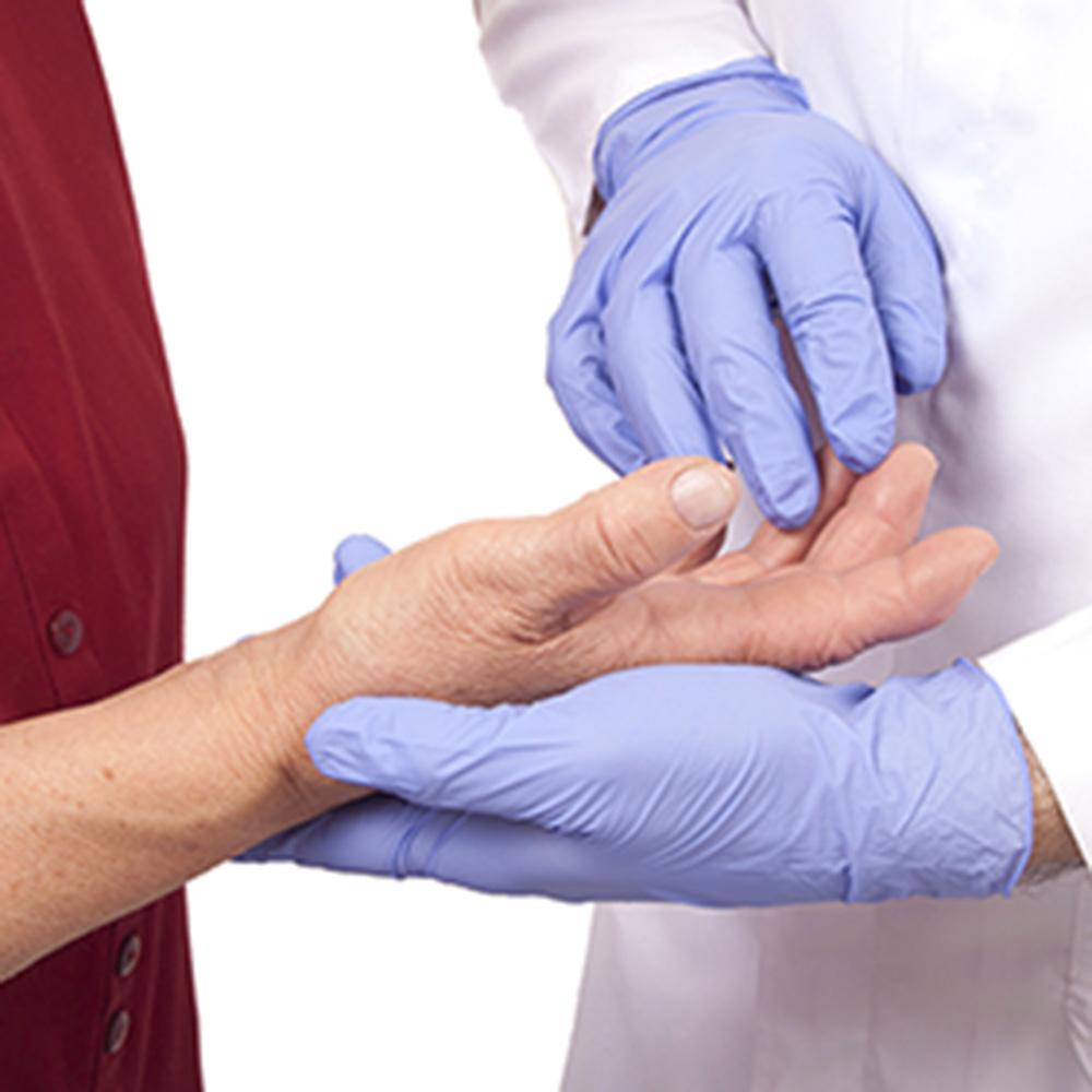 Risk Versus Reward: Is Drug-Induced Peripheral Neuropathy Worth It?