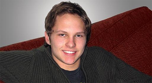 Brendan Ogg