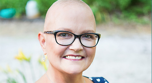 Nearly seven