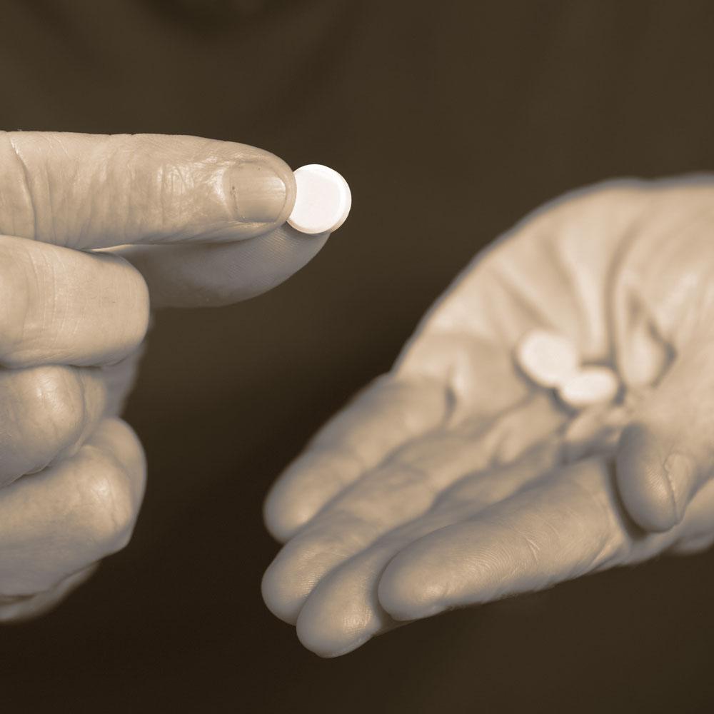 Arthritis Medicine May Move on to Polycythemia Vera Treatment Scene