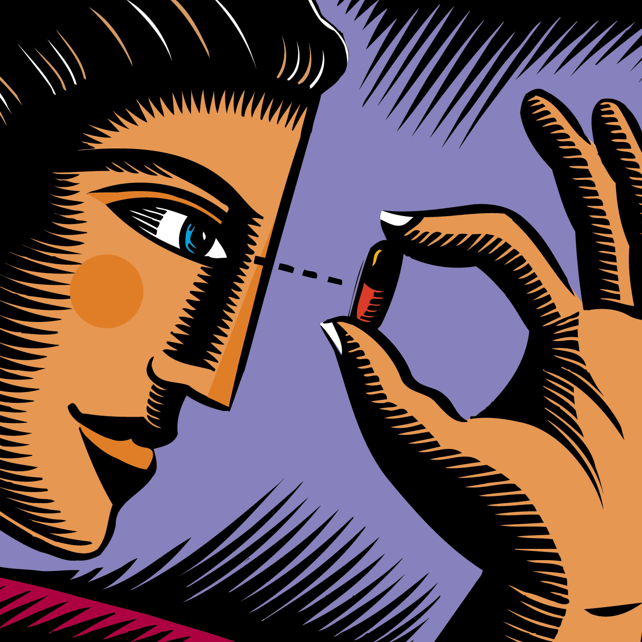 Oral Contraceptive Use Leads to Better Outcomes in Patients With Ovarian Cancer