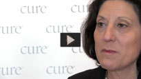 Hope Rugo on Managing Effects From Ovarian Suppression in Patients With Breast Cancer