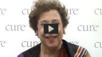 Leslie R. Schover on Sexuality After Cancer Treatment