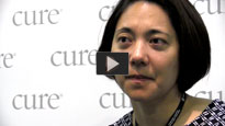 Lecia V. Sequist Provides an Overview of T790M Mutations in NSCLC