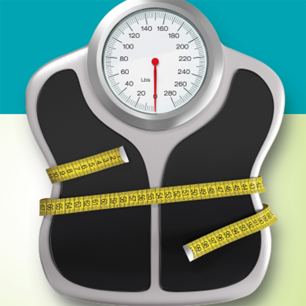 Size Matters: Examining Obesity's Role in Cancer Outcomes
