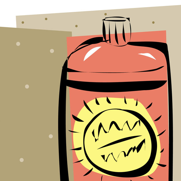 Nonprofit Organization Turns Up the Heat on the FDA Over Sunscreen Safety
