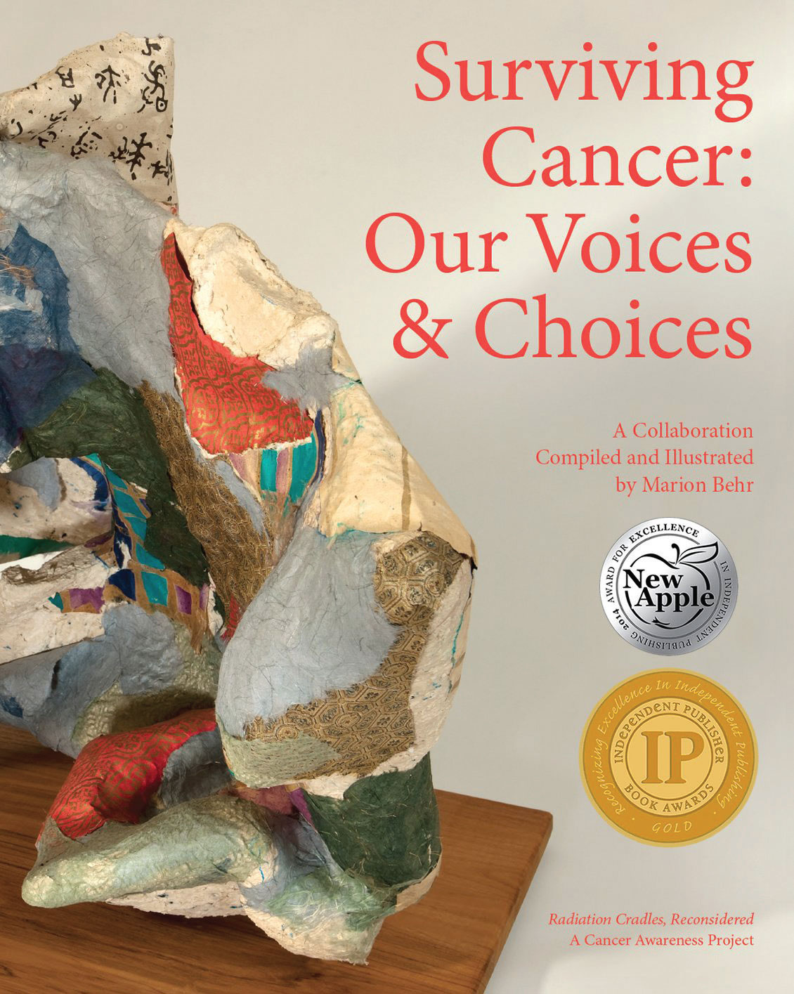 Surviving Cancer: Our Voices & Choices