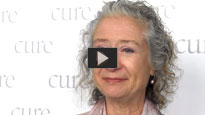 Susan Thornton on Bridging the Knowledge Gap Between Researchers and Patients