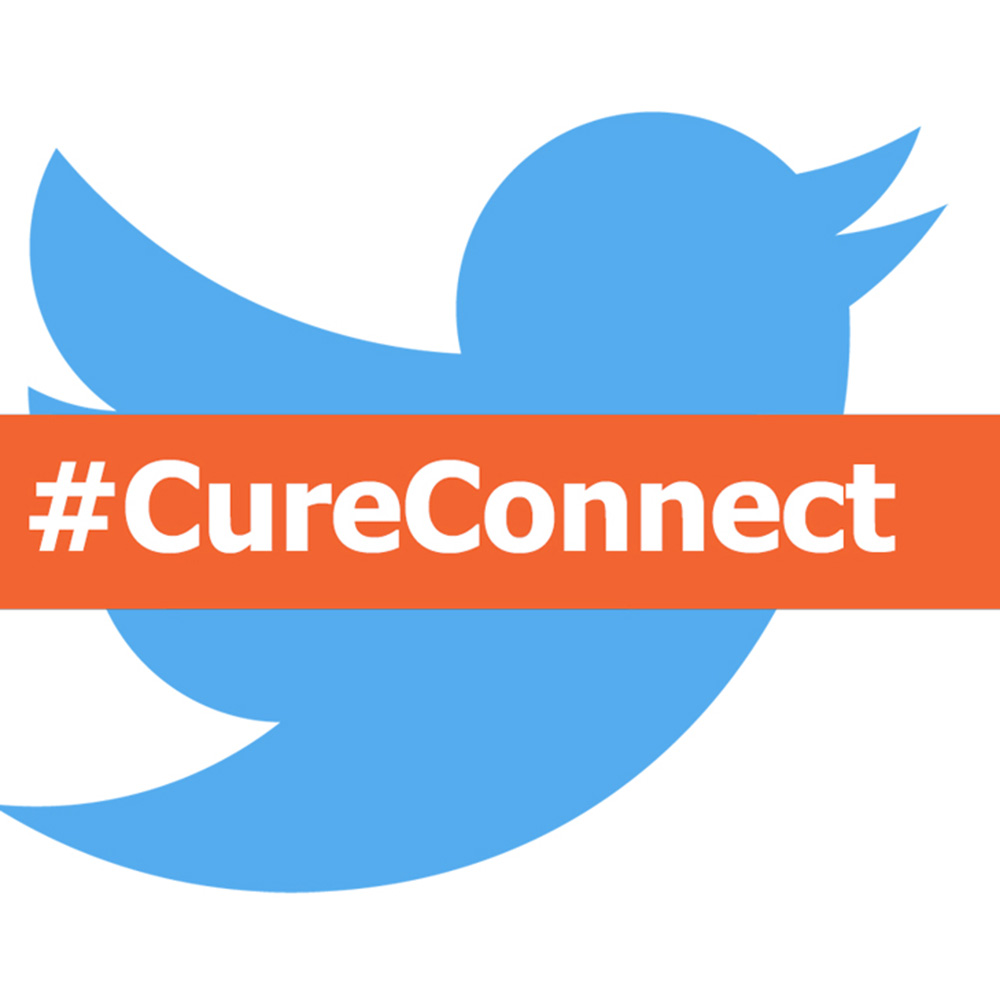 Tweet Chat: The Community of Cancer and The Language They Use