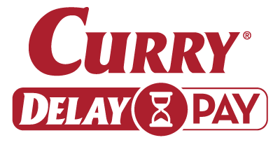 Curry_Logo_DelayPay