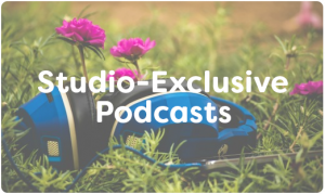 studio-exclusive-podcasts