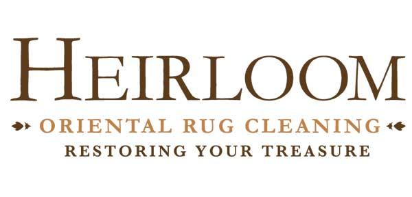 Heirloom Oriental Rug Cleaning