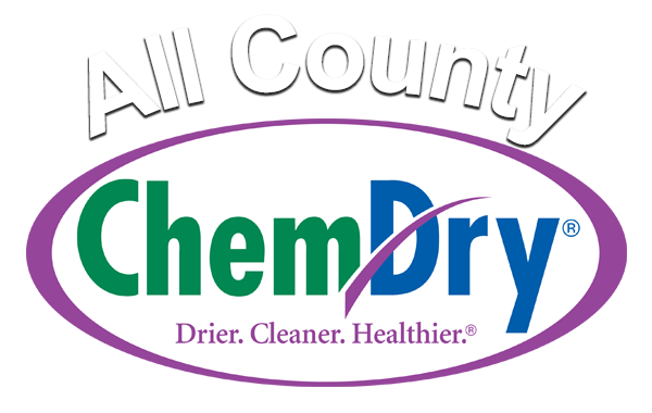 All County Chem-Dry