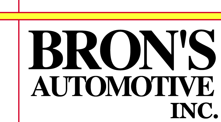 Bron's Automotive Inc
