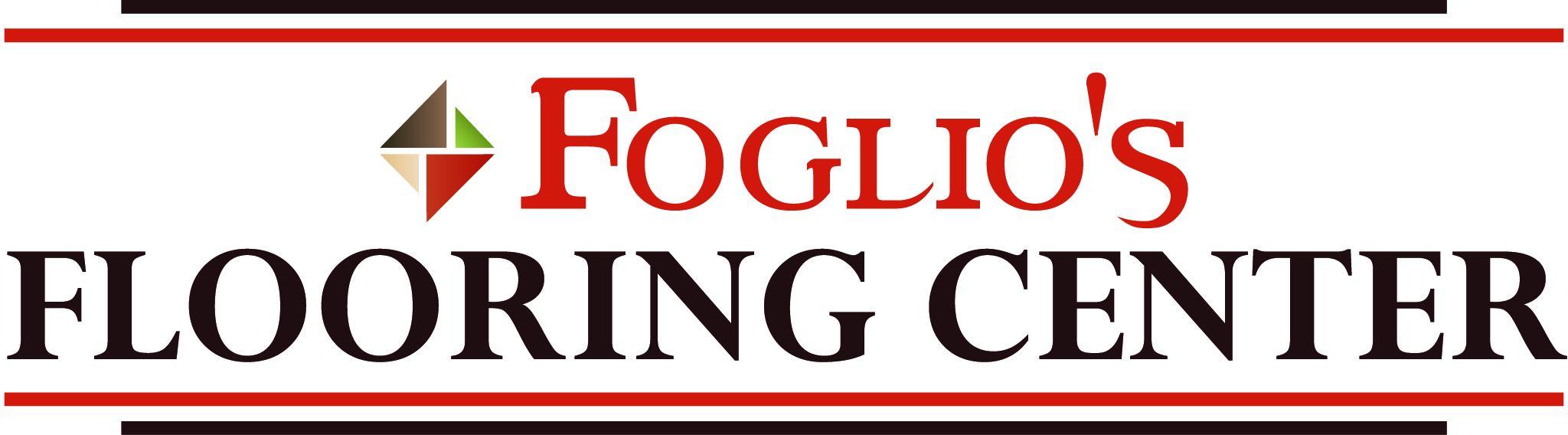Foglio's Flooring Center