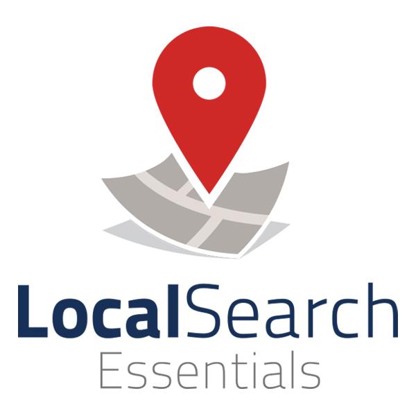 Local Search Essentials