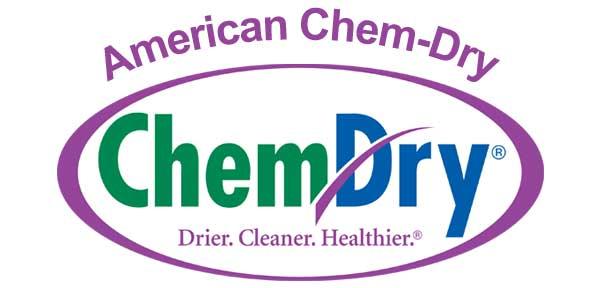 American Chem-Dry
