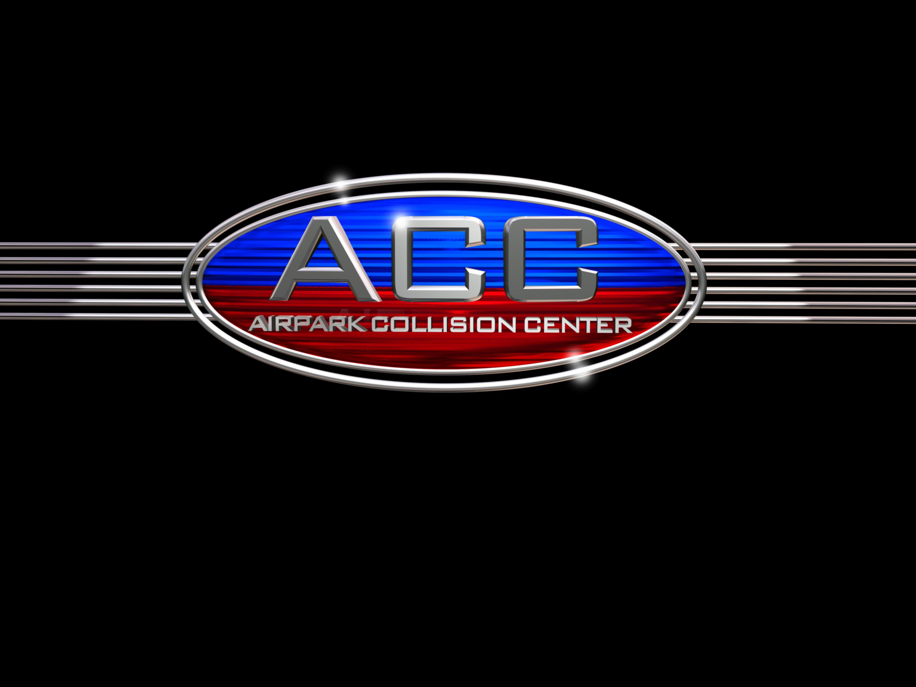 Airpark Collision Center LLC