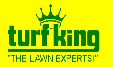 Turf King