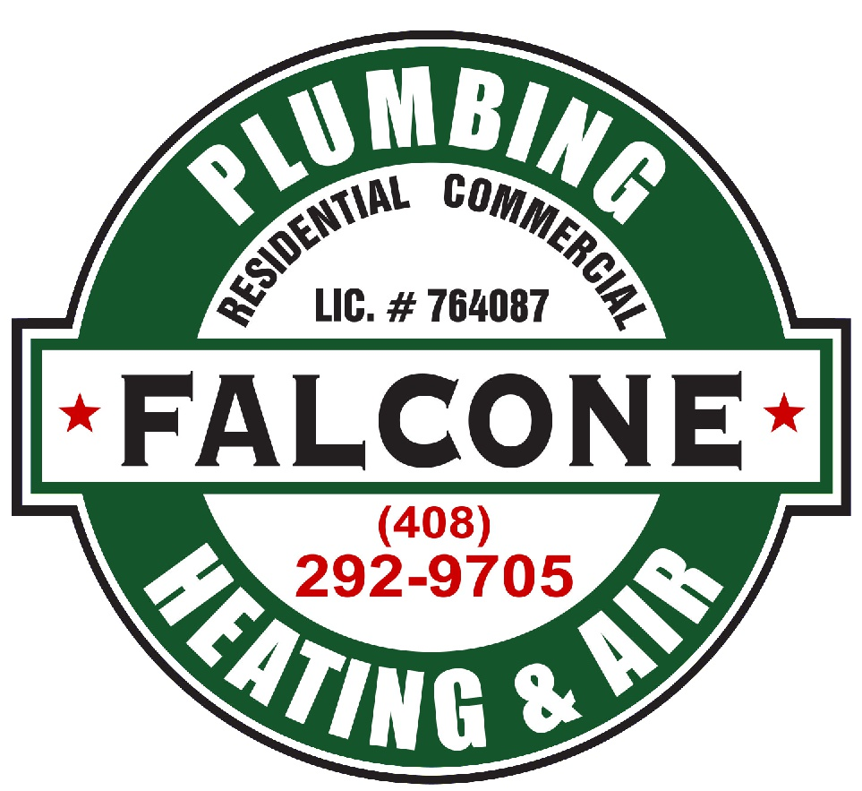Falcone Plumbing & Heating, Inc.