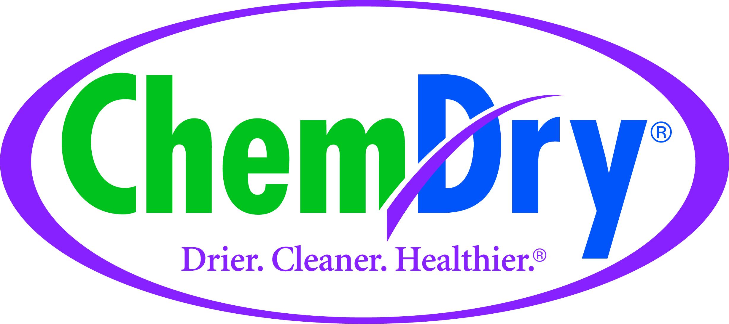 Huntsville Chem-Dry Carpet Cleaning