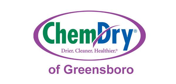 Chem-Dry of Greensboro / Chem-Dry of the Triad