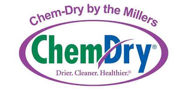 Chem-Dry by the Millers