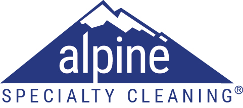 Alpine Specialty Cleaning