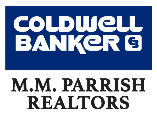 Coldwell Banker M.M. Parrish Realtors