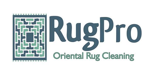 RugPro Oriental Rug Cleaning