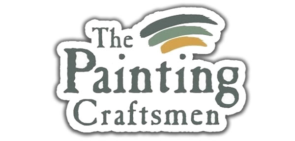 The Painting Craftsmen