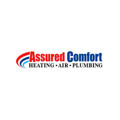 Assured Comfort Heating, Air & Plumbing