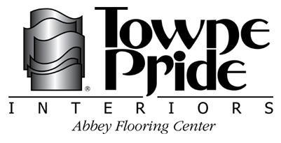 Towne Pride Interiors