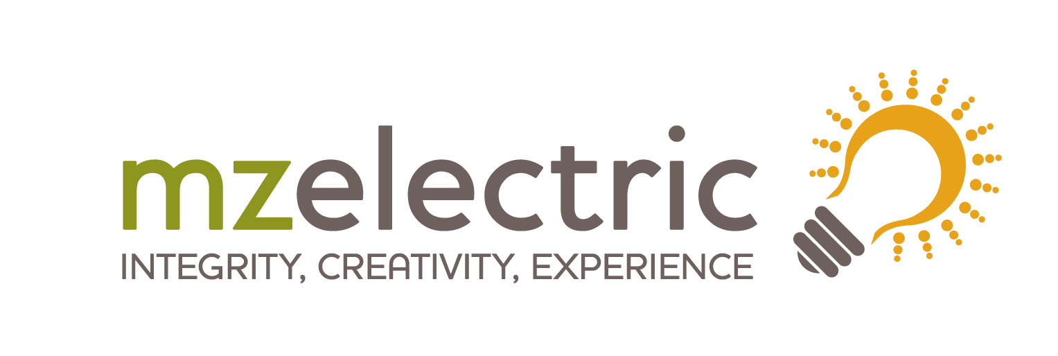 MZ Electric