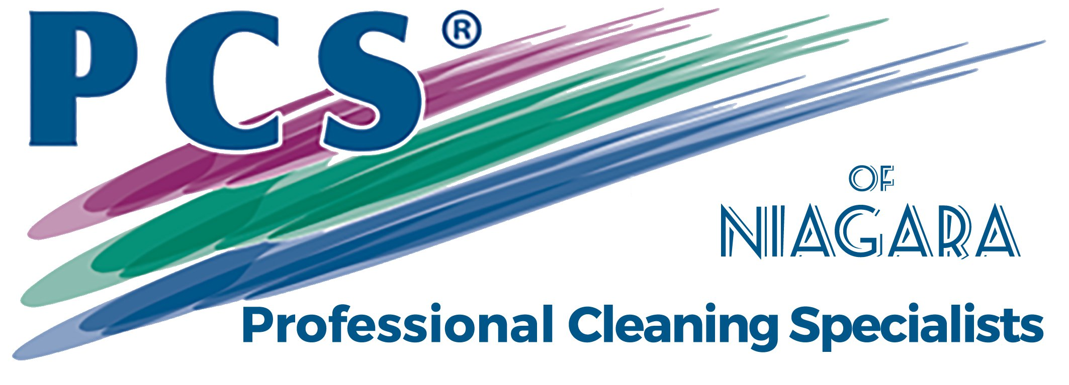 PCS of Niagara - Professional Cleaning Specialists