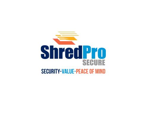 Shred Pro Secure LLC