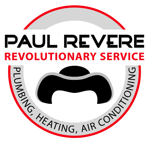 Paul Revere Revolutionary Service