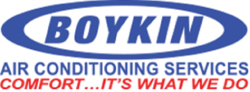 Boykin Air Conditioning Services