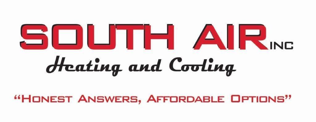 South Air Inc.