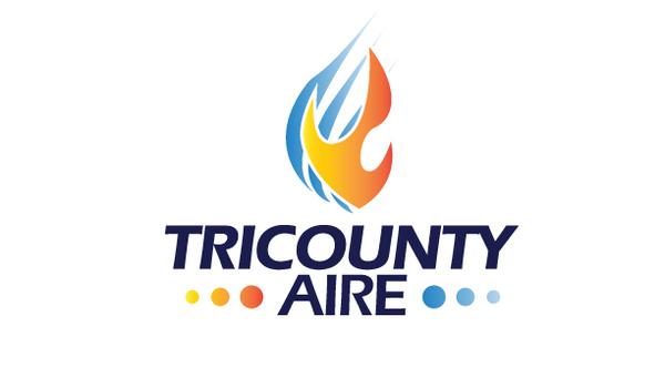 Tri-County Aire