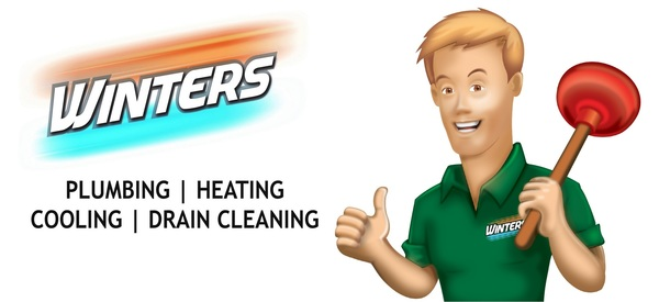 Winters Company Home Services