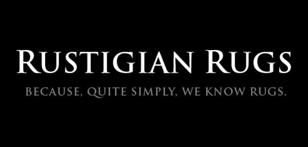 Rustigian Rugs