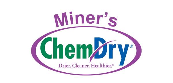 Miner's Chem-Dry