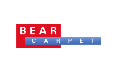 Bear Carpet Inc