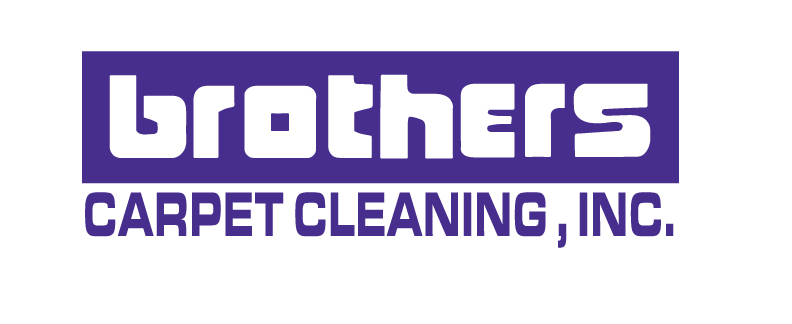 Brothers Carpet Cleaning, Inc.